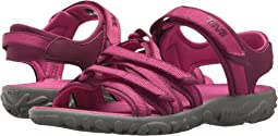 Teva Kids Tirra (Little Kid/Big Kid)