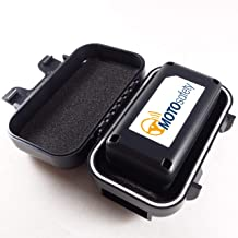 Best personal gps locator Reviews