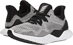 adidas Kids - Alphabounce (Big Kid)