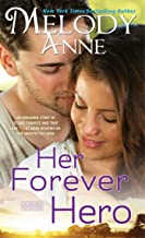 Her Forever Hero (Unexpected Heroes Book 5)
