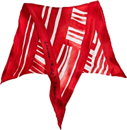 Orient Red