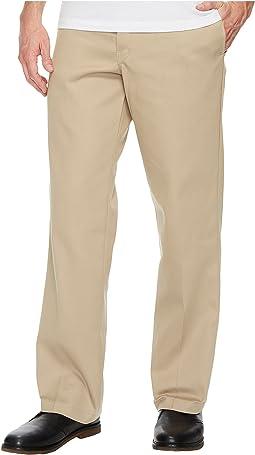 Flex 874 Work Pants