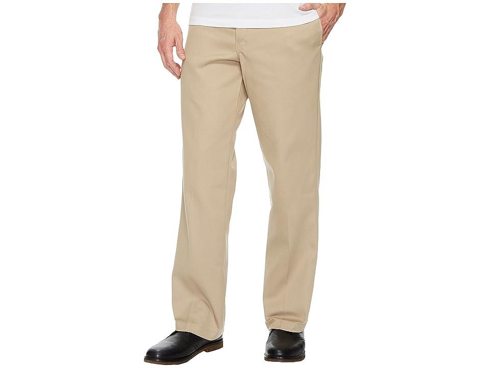 Dickies - Dickies Flex 874 Work Pants