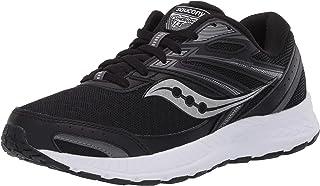 Saucony Versafoam Cohesion 13 Women's Running Shoes