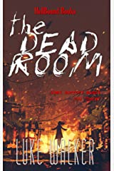 The Dead Room Kindle Edition