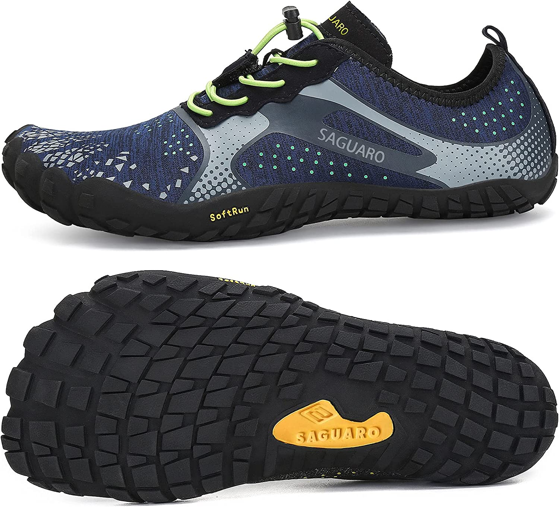 SAGUARO Award-winning store Mens Womens Kids Water Barefoot Aqua Shoe Shoes Outdoor ! Super beauty product restock quality top!