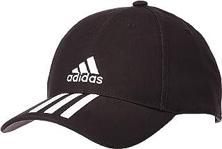 قبعة تيرو سي 40 كاب للجنسين من اديداس