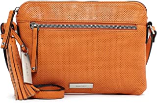 SURI FREY Umhängetasche Franzy 12850 Damen Handtaschen Uni One Size