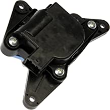 Dorman 604-308 Air Door Actuator