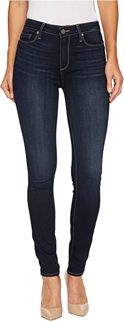 Paige - Hoxton Ultra Skinny in Gardena