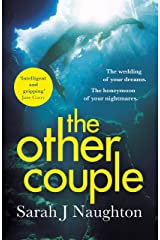 The Other Couple: The Number One Bestseller (English Edition) Format Kindle