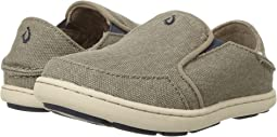 OluKai Kids Nohea Lole (Toddler/Little Kid/Big Kid)