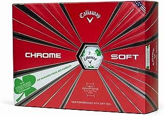 Best shamrock golf balls Reviews