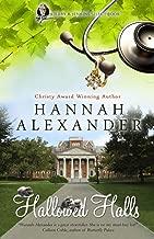Best hannah alexander author Reviews