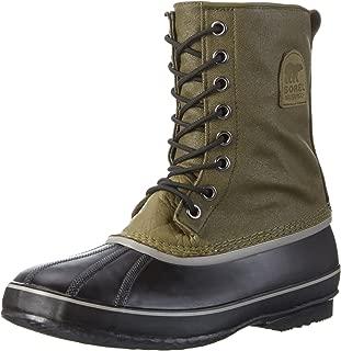 Sorel Men's 1964 Premium T CVS Snow Boot