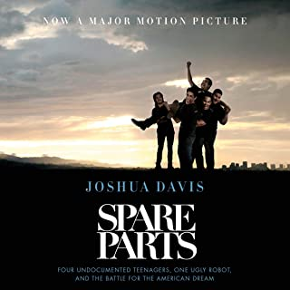 Best spare parts free full movie online Reviews