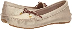 Sperry - Katharine Leather