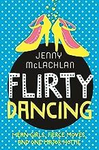 Best flirty dancing book Reviews