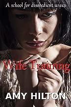 Best wife training school Reviews