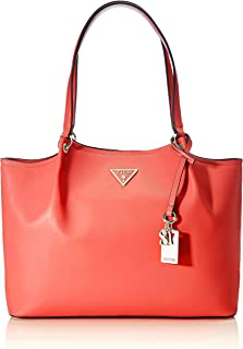 GUESS Tangey Tote