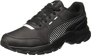 Amazon.in: Puma School Shoes