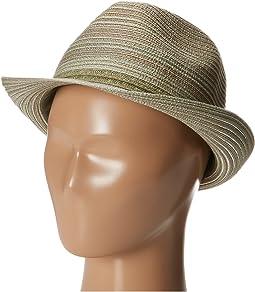 3b1b18f378408 San Diego Hat Company Latest Styles + FREE SHIPPING