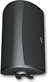 Best Definitive Technology AW6500 Outdoor Speaker - 6.5-inch Woofer, 200 Watts, Built for Extreme Weather, Single, Black Review