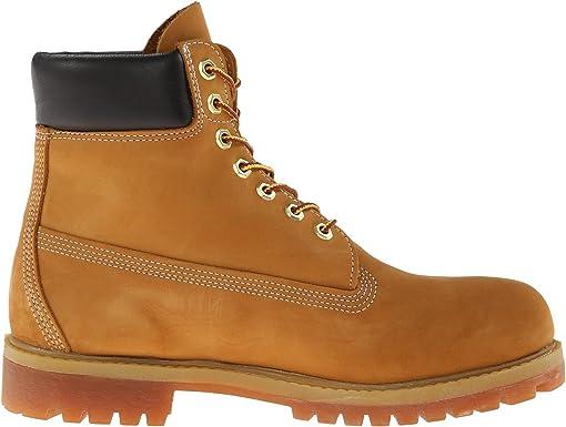 Wheat Nubuck Leather
