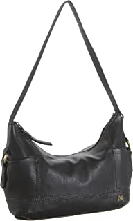 The Sak womens Kendra Hobo