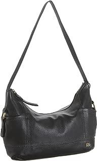 The Sak Kendra Hobo Shoulder Bag