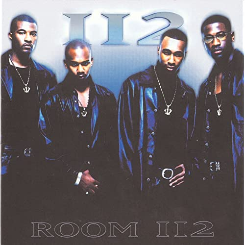 Love Me (feat  Mase) [Explicit] by 112 on Amazon Music
