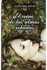 El reino de las almas robadas (Plataforma Neo) (Spanish Edition) Format Kindle