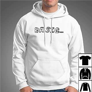 Payton Moormeier Basic T Shirt Long Sleeve Sweatshirt Hoodies