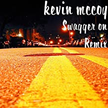"""""""Swagger on (K.J.M Remix)"""""""