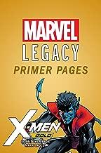 Best x-men legacy 2017 Reviews