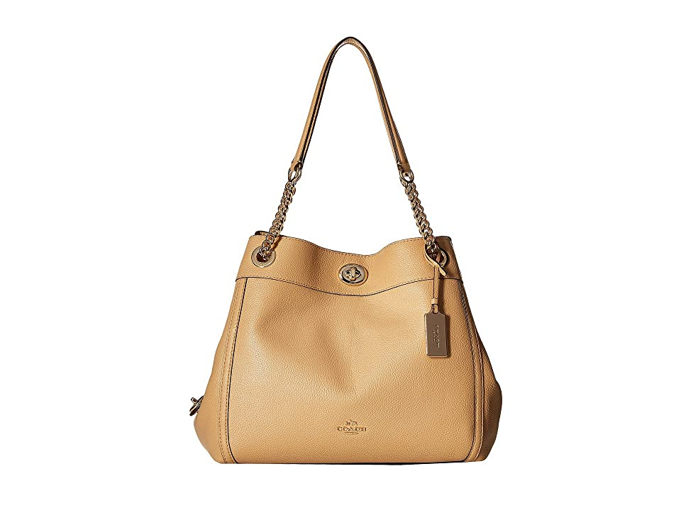 COACH 3625069_One_Size_One_Size