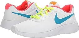 Nike Kids - Tanjun (Big Kid)