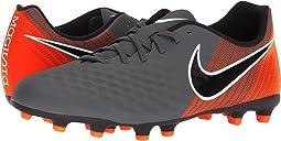 Nike - Magista Obra 2 Club FG