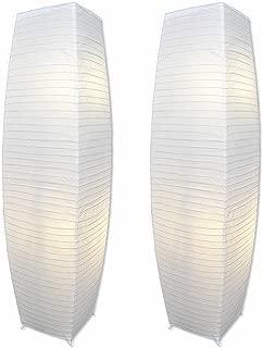 Best paper floor lamp Reviews