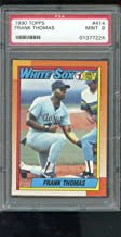Best 1990 topps 414 Reviews