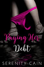 Best paying her debt Reviews
