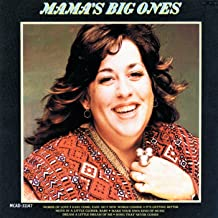dream a little dream cass elliot