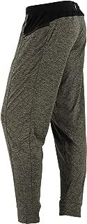 Hyperflex Men's Slim Fit Training Track Pants Sweatpants Joggers