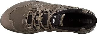 ECCO 男士 Terrawalk 徒步鞋