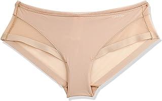 ملابس داخلية للنساء من كالفن كلاين
