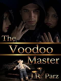 voodoo master