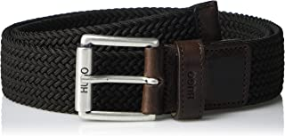 Hugo Boss Men's Gabi-W_Sz35 10228275 01 Belt
