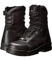 Bates Footwear - 8
