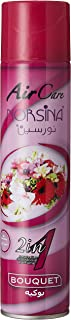 AirCare Air Freshener Bouquet By Norsina , 300 ML