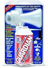 SAFETY-SPORT Guardian Light & Sound AIR Horn
